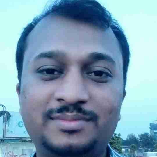 Dr. Rameshwar Hudekar's profile on Curofy