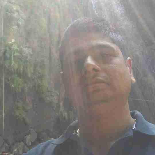 Dr. Ajoy Kumar's profile on Curofy