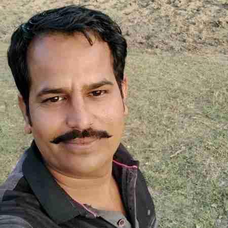 Dr. S.k. Vishwakarma's profile on Curofy