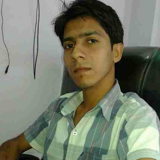 Dr. Keshav Kumar's profile on Curofy