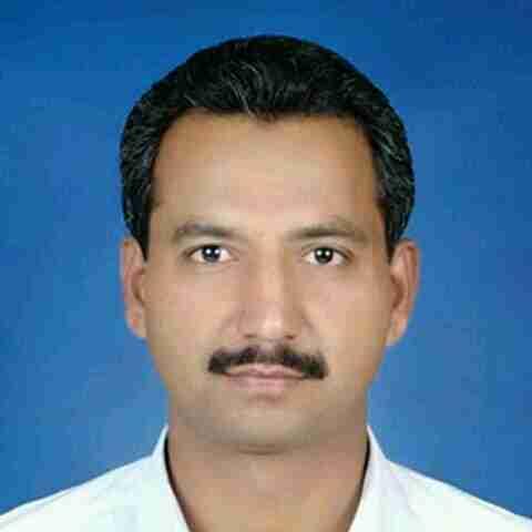 Dr. Avinash Dhage's profile on Curofy