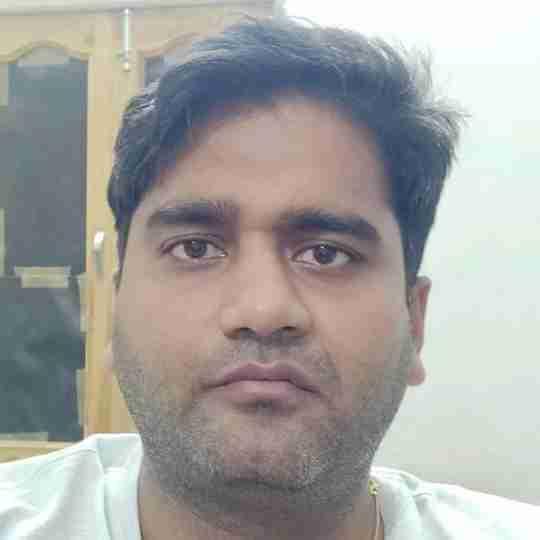 Dr. Himanshu Agrawal's profile on Curofy