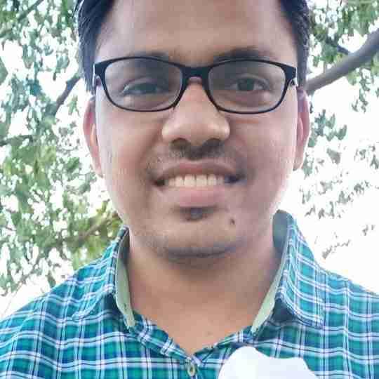 Dr. Ashfaq Ahmed's profile on Curofy