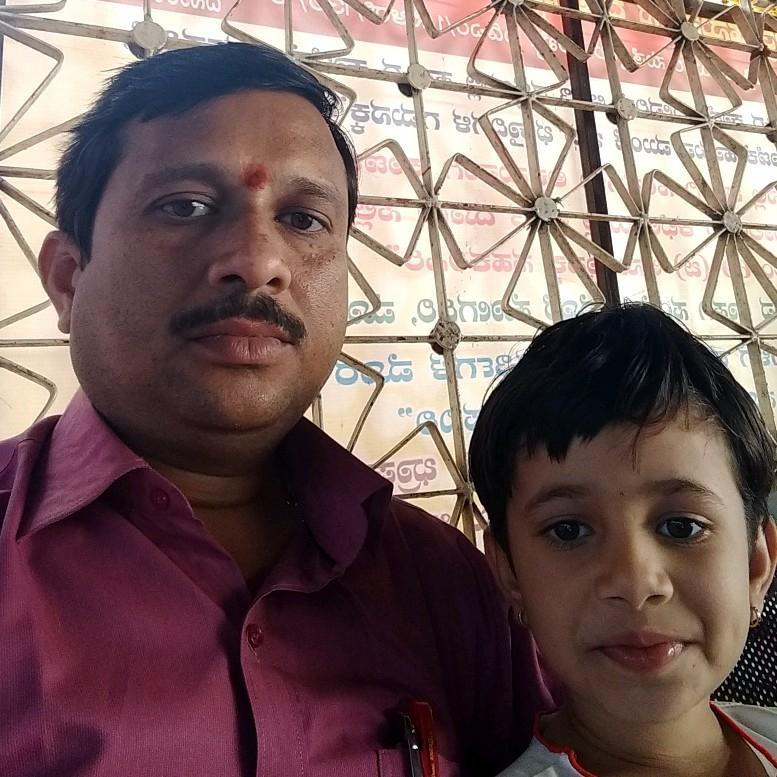 Dr. Shivkumar Ganesh's profile on Curofy