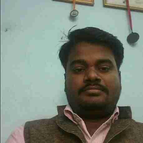 Dr. Vishwanath Bangari's profile on Curofy