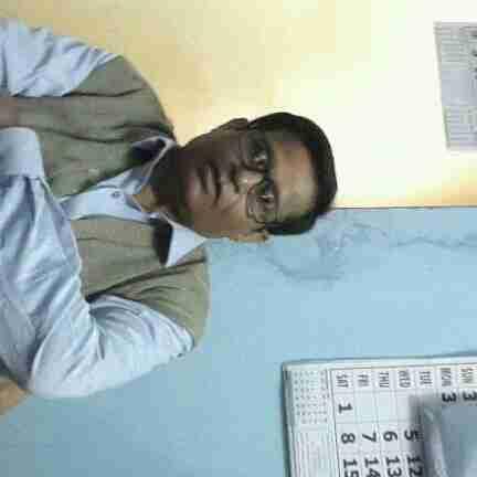 Dr. Rammanoha Mishra's profile on Curofy