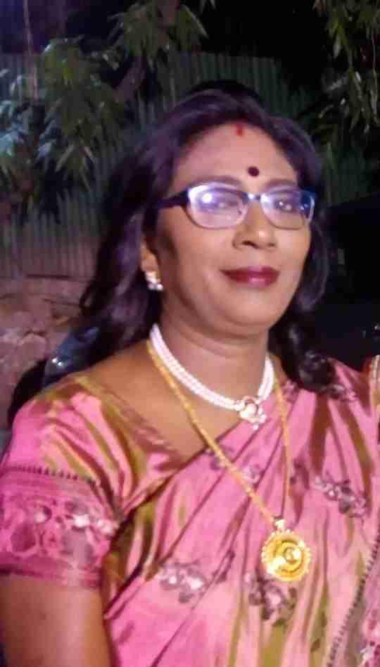 Dr. Supriya Chaudhuri's profile on Curofy