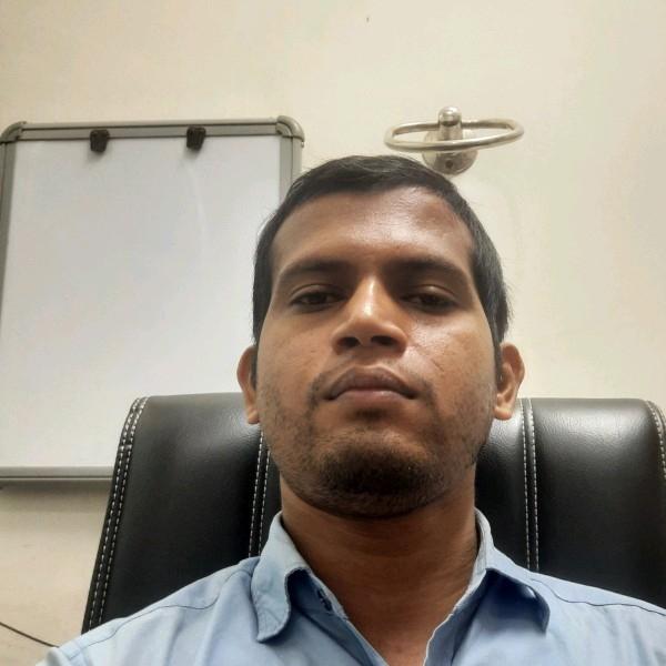 Dr. Golam Kibria's profile on Curofy
