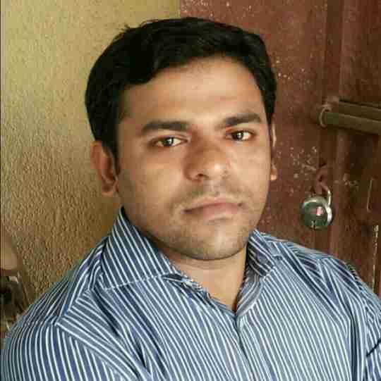 Dr. Hemant Bhoye's profile on Curofy