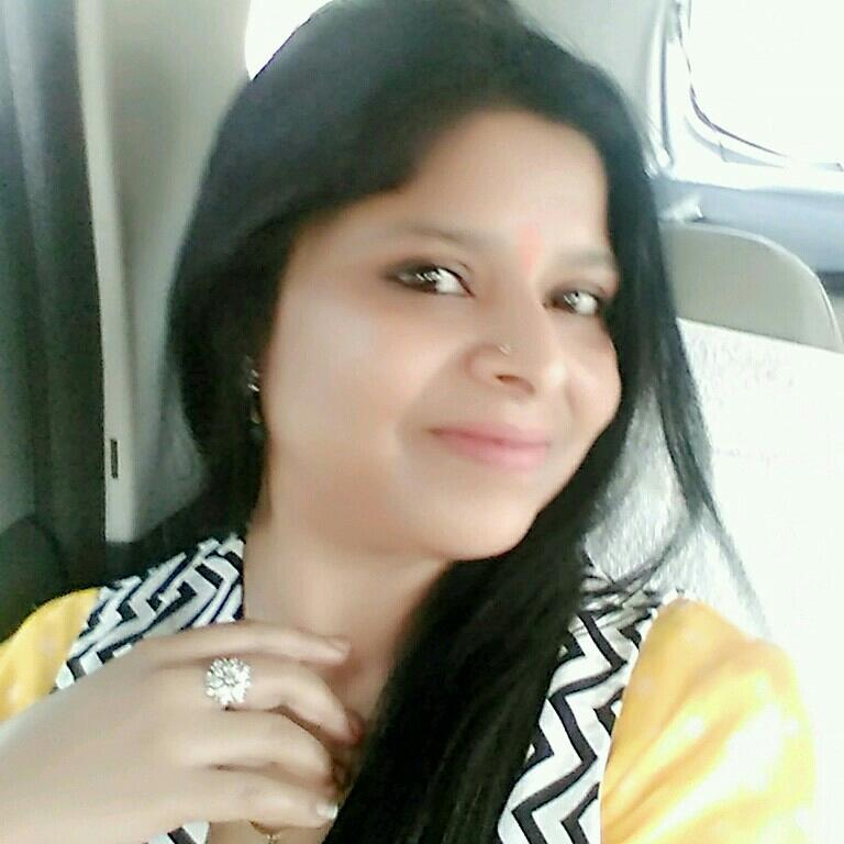 Dr. Shilpi Singh's profile on Curofy