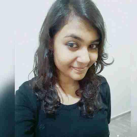 Dr. Priyanka Yadav's profile on Curofy