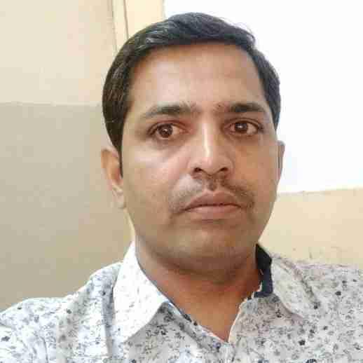 Dr. Santosh Patange's profile on Curofy