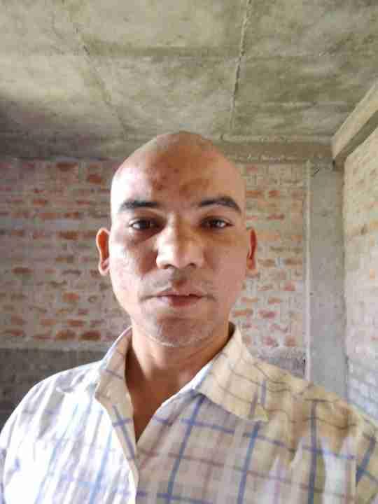 Satendra Singh Gusain's profile on Curofy
