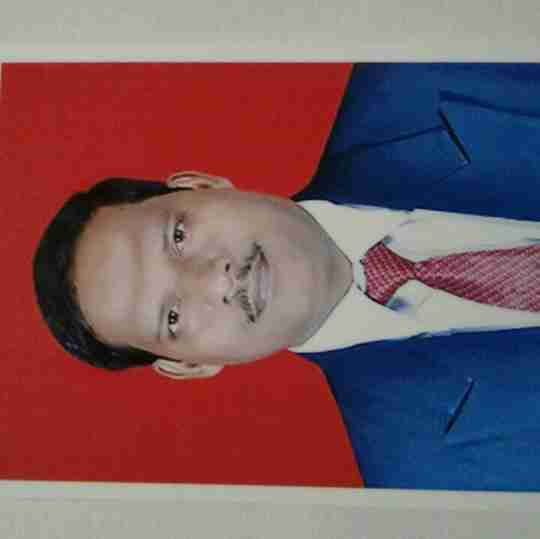 Dr. Manmohan Bagh's profile on Curofy