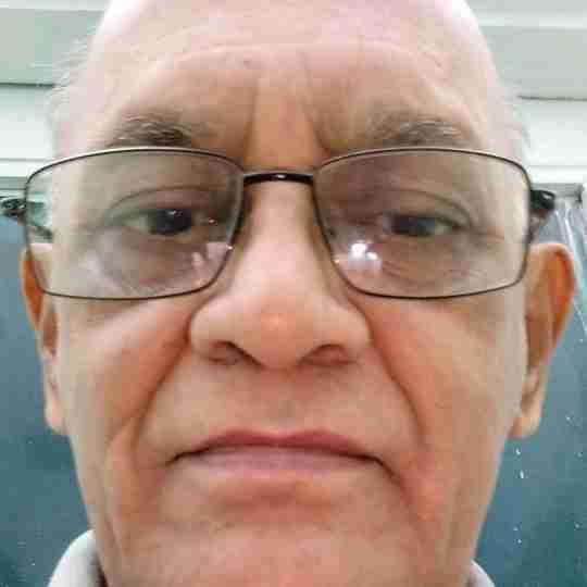 Dr. Jayant Karve's profile on Curofy