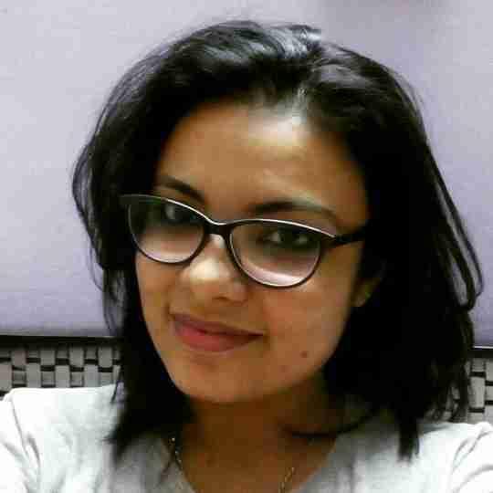 Dr. Procheta Chakrabarti's profile on Curofy