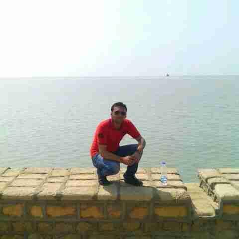 Dr. Mitesh Raythatha's profile on Curofy