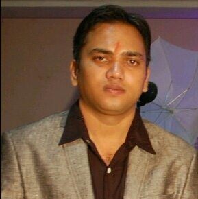 Dr. Atul Vaibhav's profile on Curofy