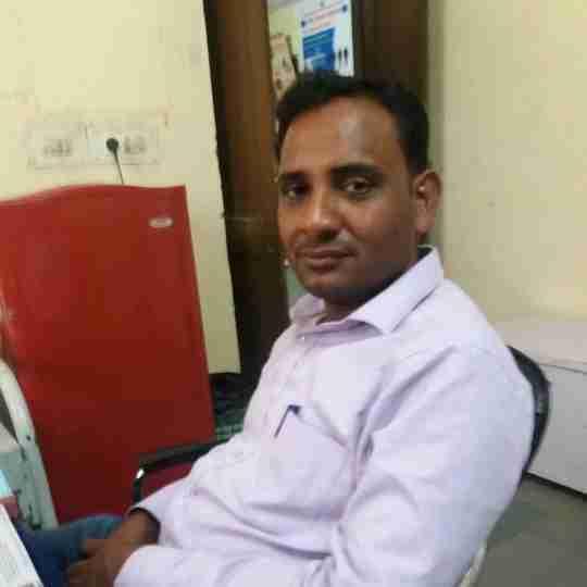 Dr. Sanjay Nagar's profile on Curofy