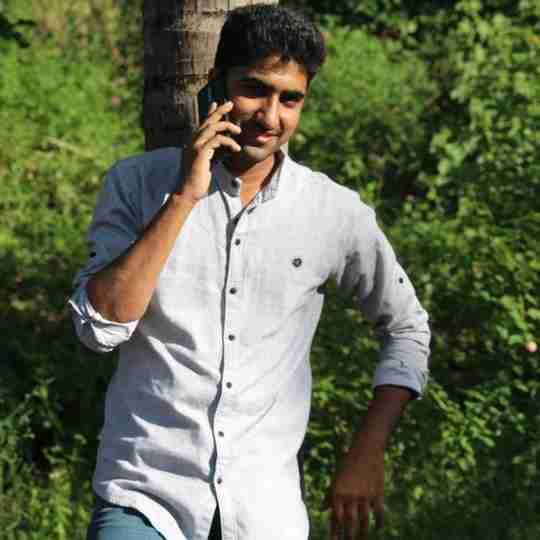 Dr. Pradeep M's profile on Curofy