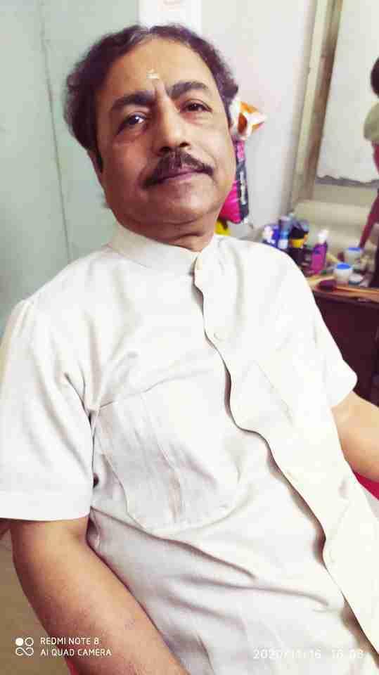 Dr. Dilip Mazumder Mazumder's profile on Curofy