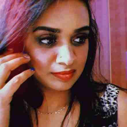 Dr. Asha Jyothi Mbbs Md Dvl's profile on Curofy