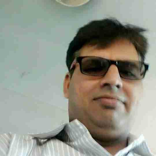 Dr. Vipul M Patel's profile on Curofy