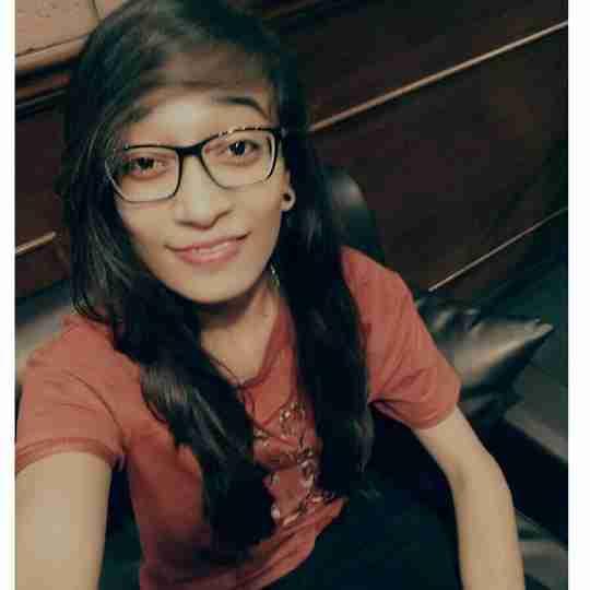 Dr. Soni Badrukhiya's profile on Curofy