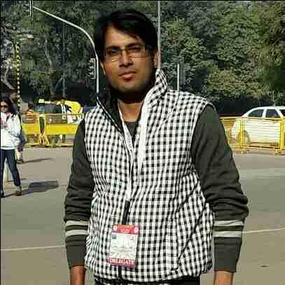 Dr. Shyam Sethiya's profile on Curofy