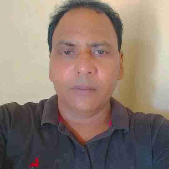 Dr. Omprakash Yadav's profile on Curofy