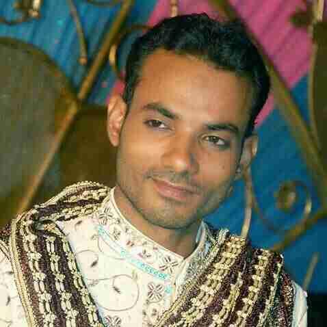 Dr. Mohammed Imran Shaikh's profile on Curofy