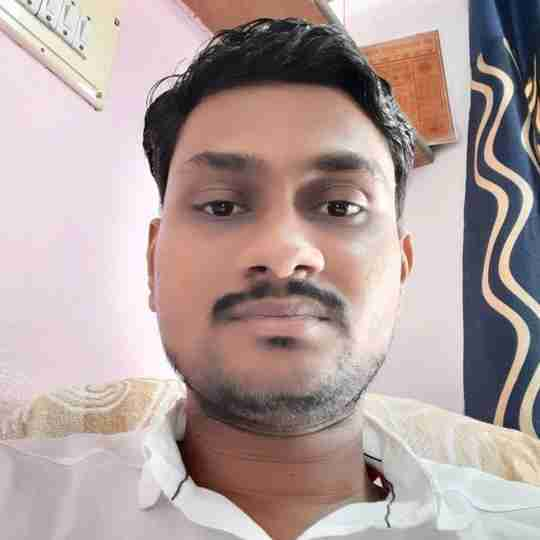 Dr. Anilkumar Dange's profile on Curofy