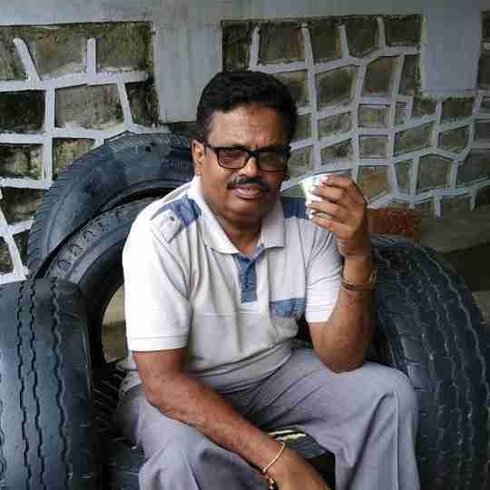 Dr. Atul Tukaram Tayade's profile on Curofy