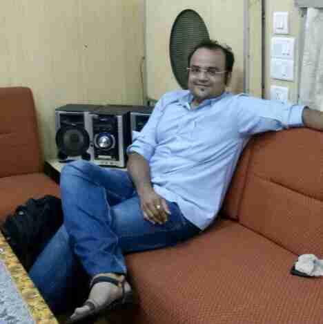 Dr. Priyank Joshi's profile on Curofy