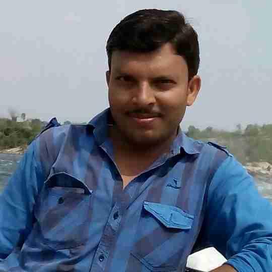 Dr. Gopal Patel's profile on Curofy