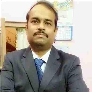 Dr. Swarat Mukherjee's profile on Curofy