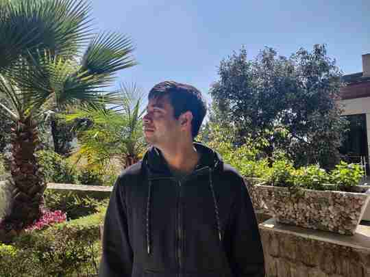 Dr. Shruti Gochhwal's profile on Curofy