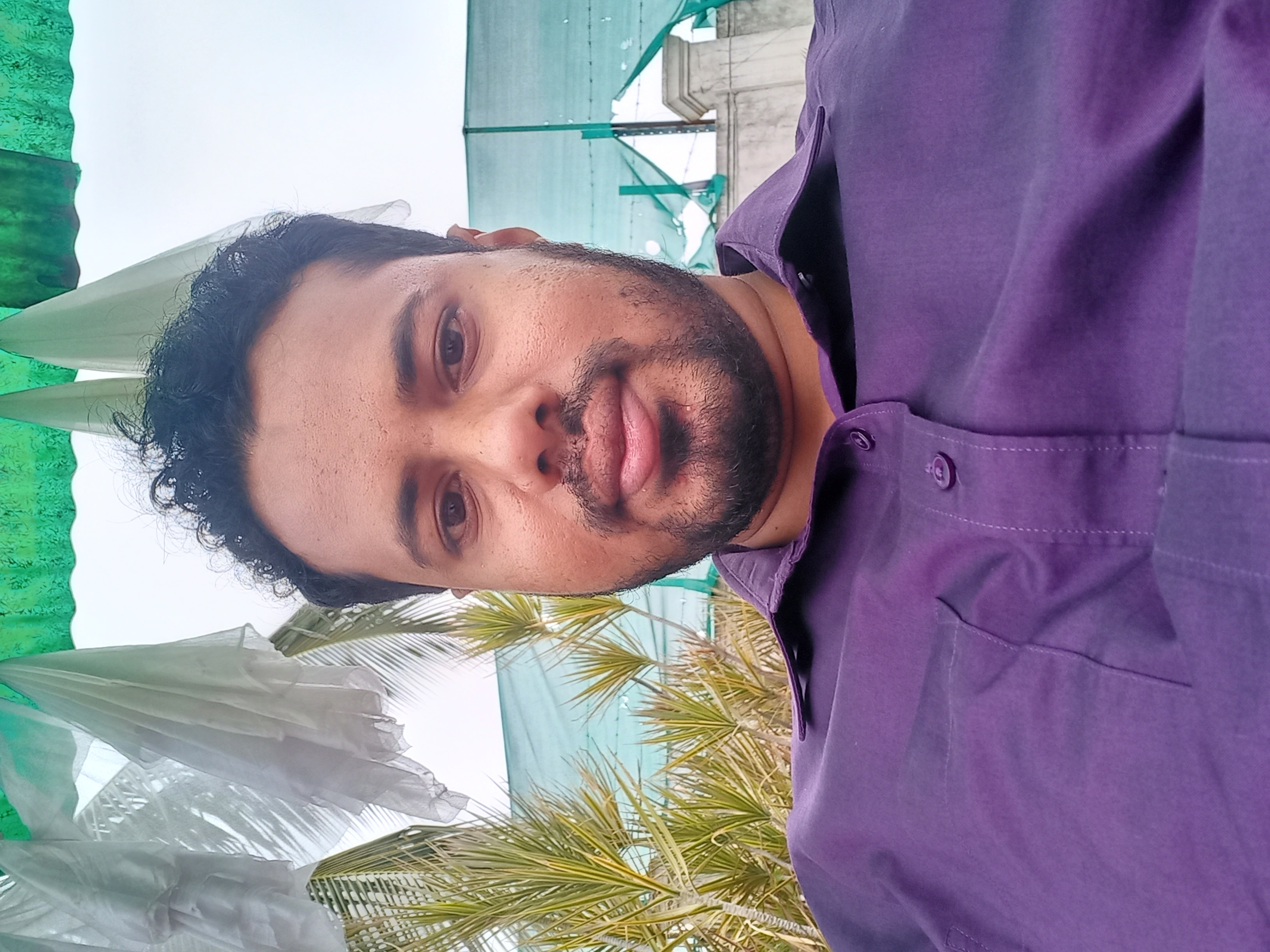 Dr. Md Anwar Hussain