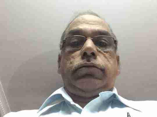 Dr. Buddaraju Bhaskar Prasada Raju's profile on Curofy