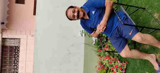 Dr. Vijay Pal Choudhry's profile on Curofy