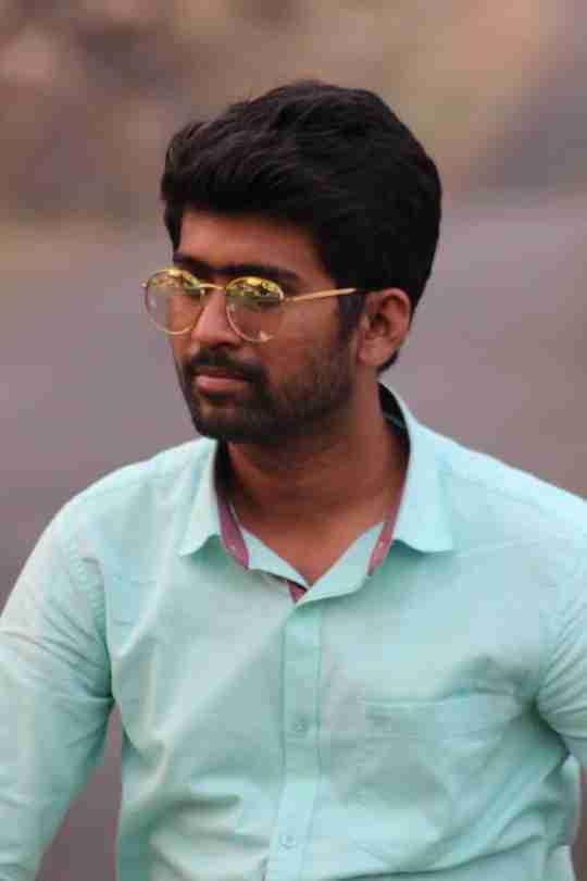 Dr. Suraj Todkar's profile on Curofy