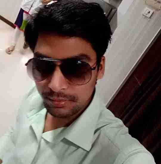 Dr. Raja's profile on Curofy