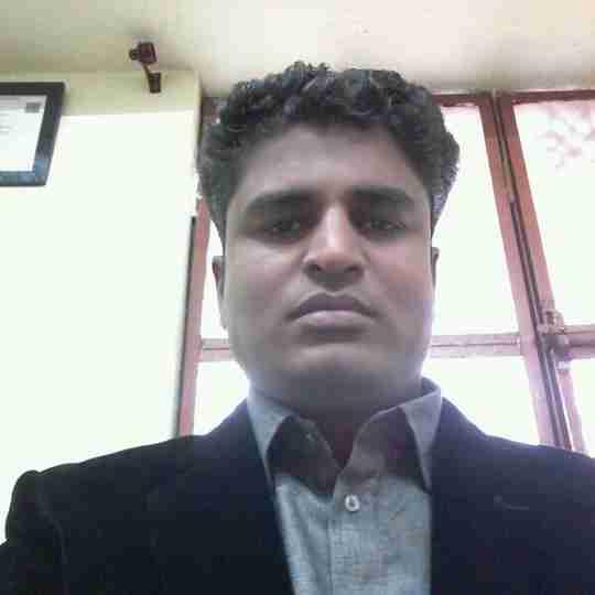 Dr. Laeek Ansari's profile on Curofy