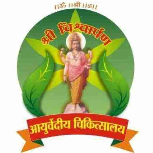 Dr. Prafulla Raut's profile on Curofy