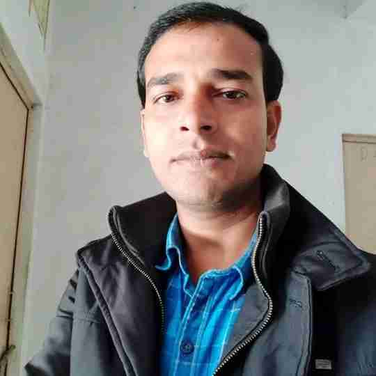 Ajeet Kumar's profile on Curofy