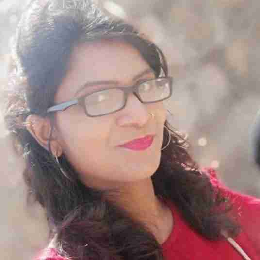 Dr. Kanchan Neelkanth Simre's profile on Curofy