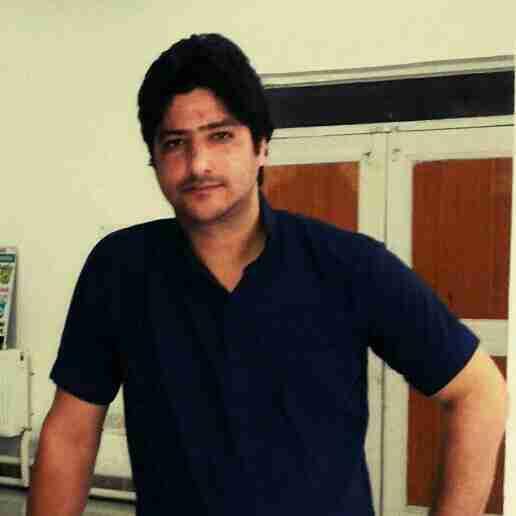 Dr. Shahnawaz Akram's profile on Curofy