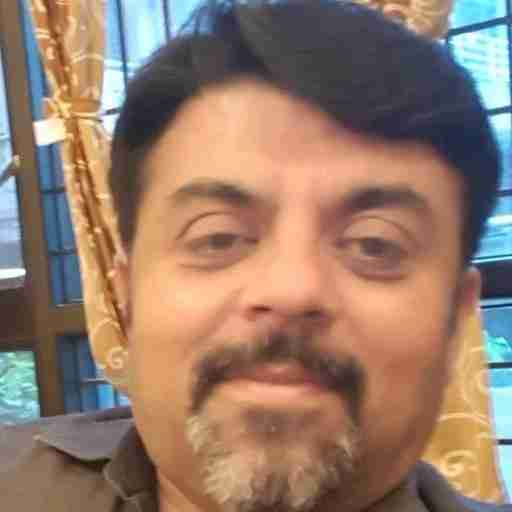 Dr. Aneesh Bhargava's profile on Curofy