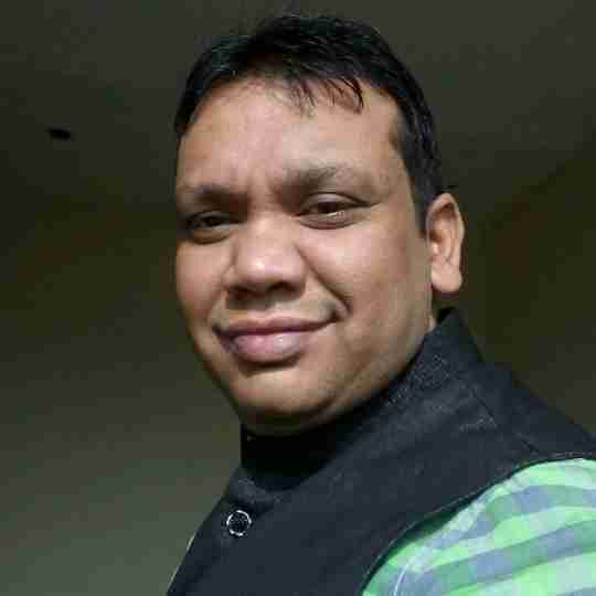 Dr. Soni S K's profile on Curofy