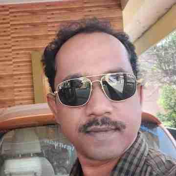 Dr. Raja Narayana's profile on Curofy